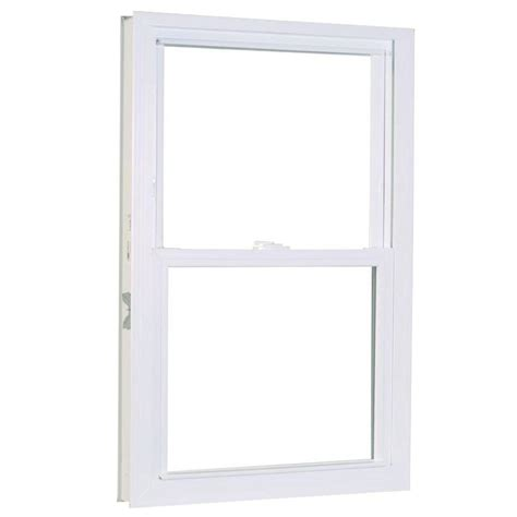 types  windows  home depot