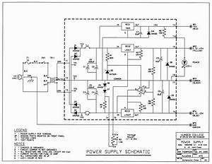 350 Engine Wiring Diagram Points Pdf