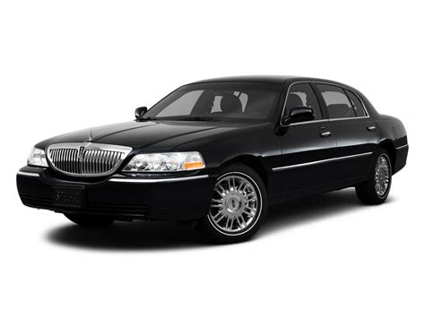 Lincoln Hire Car by Lincoln Town Car Rentals Land Yacht Limos