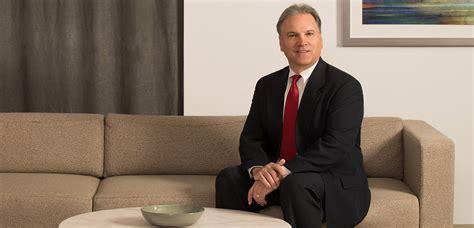 scott pullara attorney sherman howard