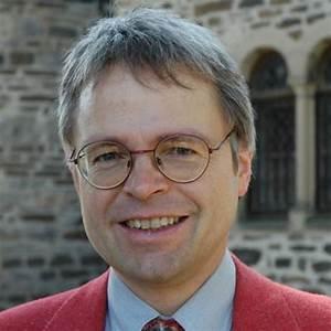 Dr Burkhard Radolfzell : dr burkhard haastert biostatistiker medistatistica xing ~ Orissabook.com Haus und Dekorationen
