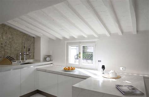 cipiuelle architecture  interior design firenze