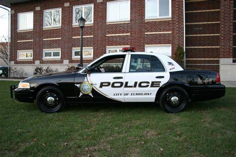 car reflections police car graphics custom kits