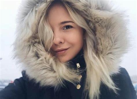 Katerina Rys Tumblr