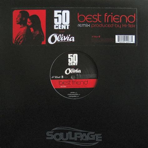50 cent best friend traduzione 50 cent and best friend remix 12 quot us neu ebay
