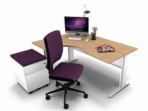Mobilier Bureau Discount Maison Design