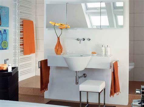 chambre a gaz vrai ou faux 8 agencements astucieux pour la salle de bains maison
