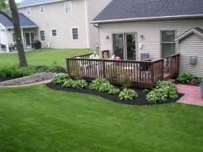 plants around patio 25 best ideas about landscaping around deck on pinterest front yard decor landscape around