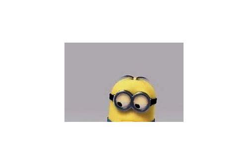 Minion banana ringtone download mp3