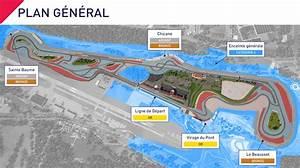 Circuit Du Castellet 2018 : quelle place choisir pour le grand prix de france f1 france racing ~ Medecine-chirurgie-esthetiques.com Avis de Voitures