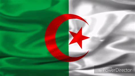 La Beauté Algérienne !