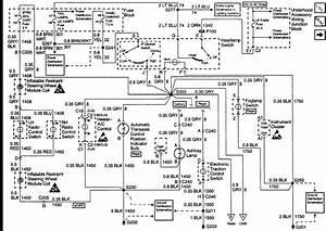 2002 Pontiac Montana Fuse Box Diagram Easyorigamidiagrams Aivecchisaporilanciano It