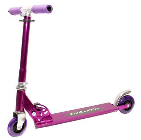 Razor Scooter With Light Up Wheels by Scooter With Light Up Wheels Lookup Beforebuying