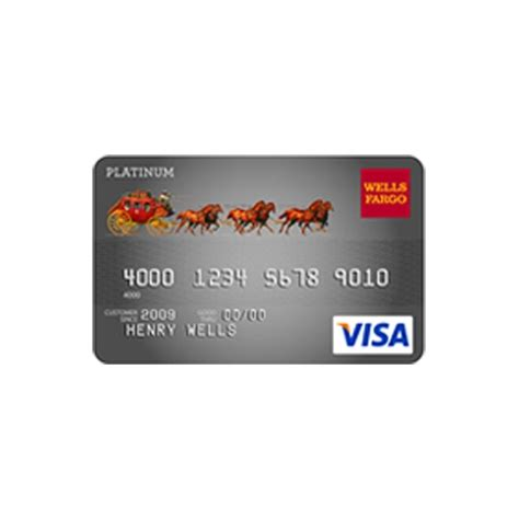 well fargo card design bob s furniture gift card and credit card handy