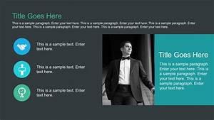 company portfolio template doc - free business portfolio powerpoint template