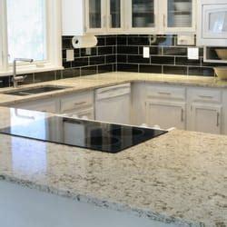 metro granite marble refinishing services 12581