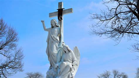 navegando christopher cross baixar gratuitos