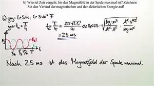Spule Berechnen Online : der elektrische schwingkreis teil 4 beispielaufgabe physik sofatutor ~ Themetempest.com Abrechnung