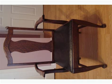 Office Furniture Kitchener by Top 28 Krug Furniture Kitchener Collectivator
