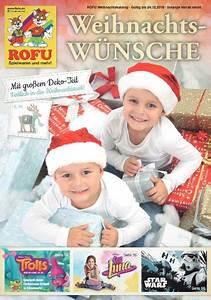 Otto Katalog Online Blättern : rofu weihnachtskatalog kostenlose kataloge von a z online bestellen ~ Buech-reservation.com Haus und Dekorationen