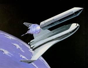 Spaceflight History: November 2015