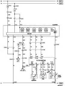 similiar 2006 suzuki forenza engine diagram keywords 2006 suzuki forenza timing belt diagram on 2007 forenza belt diagram
