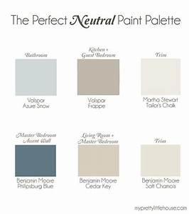 Best 25 valspar paint colors ideas on pinterest valspar for Kitchen cabinets lowes with halos state stickers