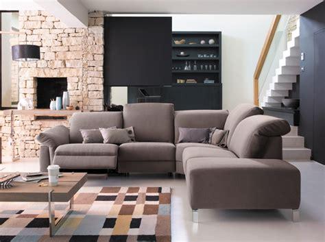 prix canapé monsieur meuble prix canape monsieur meuble 28 images meubles design