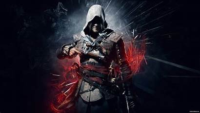 Creed Xbox Playstation Games Px Assassin Desktop