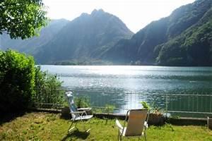 Urlaub Mit Hund Am Meer Italien : idrosee ferienhaus am see ~ Kayakingforconservation.com Haus und Dekorationen