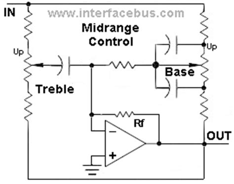 Dictionary Electronic Engineering Terms Audio