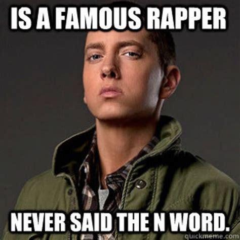 Eminem Memes - 1330 best images about eminem on pinterest marshalls rapper quotes and eminem soldier