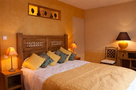 chambre hote beaujolais chambre d 39 hote de charme en beaujolais chambre palenque