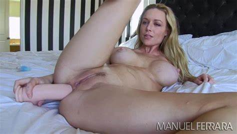 Butts Ho Kristen Kross Dp By Pigtails Men That She Loved