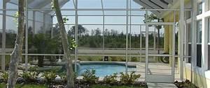 Wintergarten Glas Reinigen : wintergarten glas reinigung ~ Whattoseeinmadrid.com Haus und Dekorationen