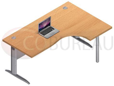pied pour bureau plateau pied pour bureau plateau maison design modanes com