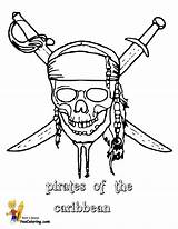 Pirates Caribbean Coloring Lego Template Jack Sparrow Flag Drawings Coloriage Pirate Caraibes Billionaire Sketch Disney Drawing Skull Colorable Yescoloring Pdf sketch template