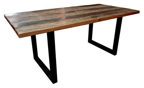 emejing fabriquer une table de awesome comment realiser une table de jardin en mosaique