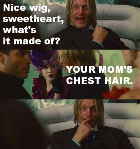 Hunger Games Memes Funny - hunger games funny meme59