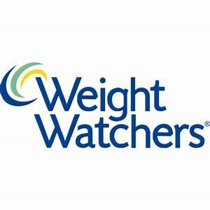 Weight Watchers Punkte Berechnen 2017 : weight watchers nutrition info calories jun 2018 secretmenus ~ Themetempest.com Abrechnung