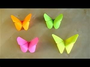 Schmetterling Basteln Papier : geldscheine falten maus geld falten zum geldgeschenke ~ Lizthompson.info Haus und Dekorationen