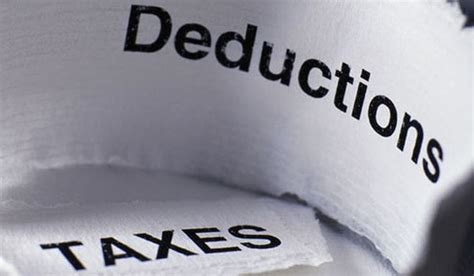 irs mileage rates business deduction increases