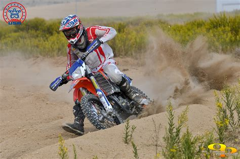 ama motocross live ama motocross live timing html autos post
