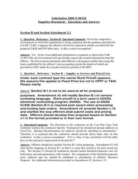 essay sle questions 28 images question paper word