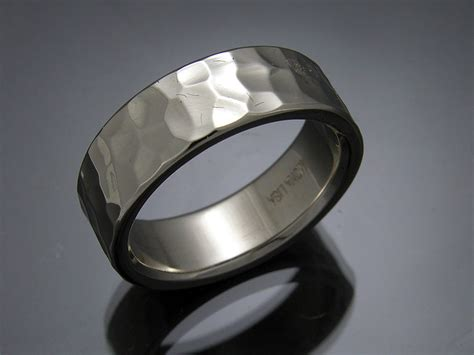 mens platinum wedding bands wedding inspirations