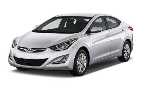 Elantra Hyundai 2014 2014 hyundai elantra reviews and rating motor trend