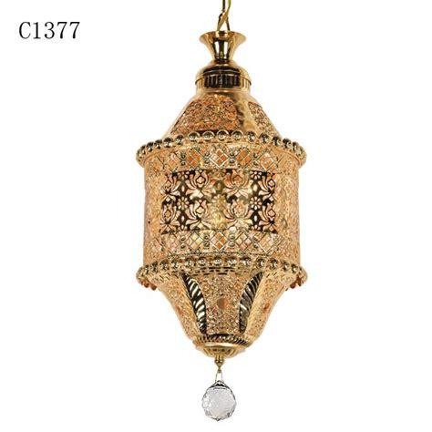 crystal ship hanging light crystal ship hanging light vintage chandelier solid brass