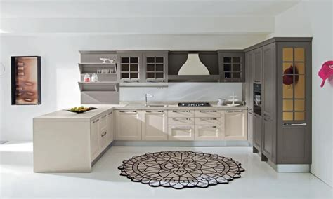 italian modern kitchen cabinets contemporary kitchen cabinets european cabinets design 4876