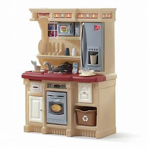 Play kitchen sets home design and decor reviews for Kitchen sets