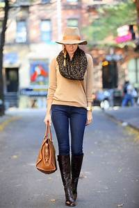 Infinity Scarf Outfits for infinity Joy in the Cold days